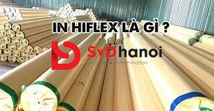 In bạt hiflex
