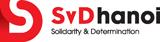 SvDHaNoi.com